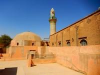 The Citadel, Erbil, Iraq