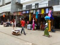 Cotonou Benin (165)