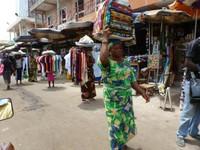 Cotonou Benin (197)