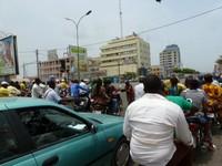 Cotonou Benin (752)