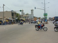 Cotonou Benin (735)