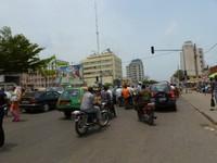 Cotonou Benin (751)