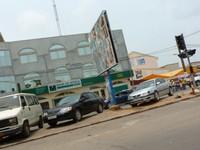 Cotonou Benin (749)