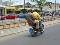 Cotonou Benin (758)