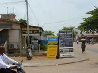 Cotonou Benin (743)