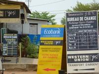 Cotonou Benin (744)