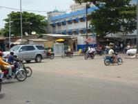 Cotonou Benin (734)