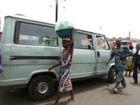 Cotonou Benin (224)