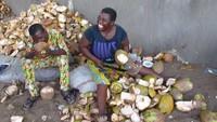 Cotonou Benin (559)