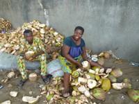 Cotonou Benin (560)