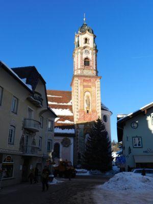 112843276772110-Catholic_Chu..Mittenwald.jpg