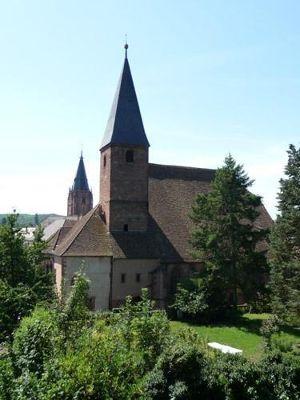 15482294593395-Eglise_de_Sa..issembourg.jpg