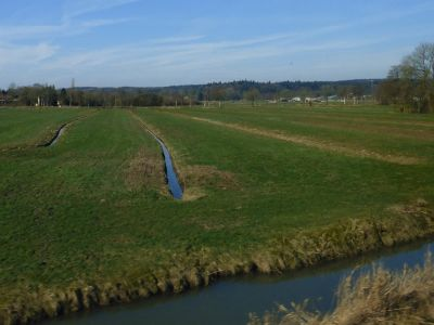 178597967344001-Marsh_and_Ge..Otterndorf.jpg
