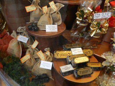21334356507609-Coal_goodies..shop_Essen.jpg