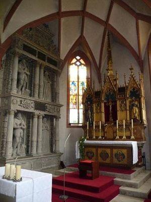 218339134938923-Choir_with_q.._Flehingen.jpg