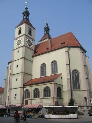 256638196470965-Neupfarrplat..Regensburg.jpg