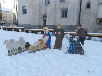 369938446471001-Nativity_in_.._Straubing.jpg