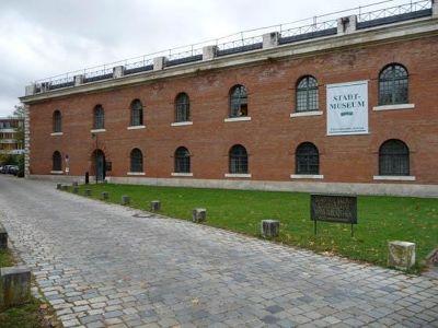 405020285027119-Stadtmuseum_..Ingolstadt.jpg