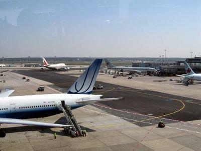 4161480-Frankfurt_Airport_Frankfurt_am_Main.jpg