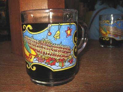 4286601-Rastatt_Gluehwein_cup_Germany.jpg