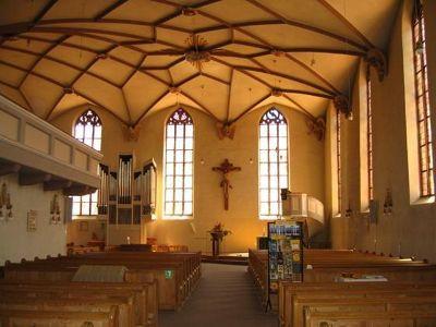 4295991-Protestant_church_Freudenstadt.jpg