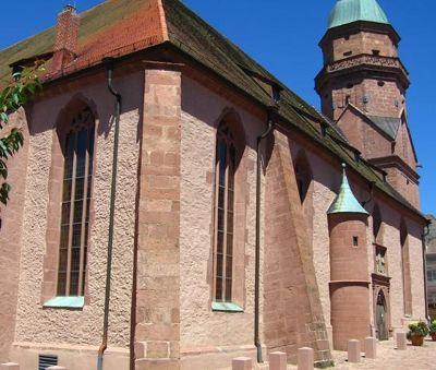 4295992-Protestant_church_Freudenstadt.jpg