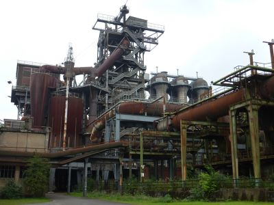 452011147485355-A_Steel_Mill..s_Duisburg.jpg