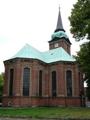 4529000-Schelfkirche_Schwerin.jpg