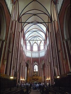 4532473-Muenster_the_Abbey_Church.jpg