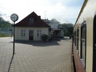 4532558-Nostalgic_Train_Ride_on_the_Molli.jpg