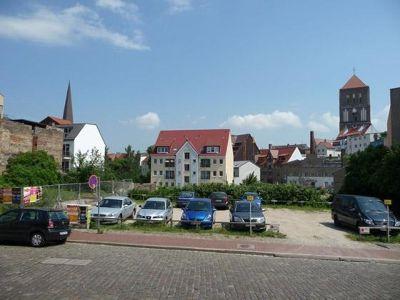 4579069-Nikolaiviertel_Rostock.jpg