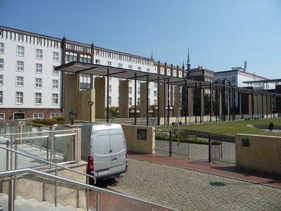 4579191-Former_Jakobikirchhof_Rostock.jpg