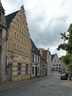 4579621-Scheuerstrasse_Wismar.jpg