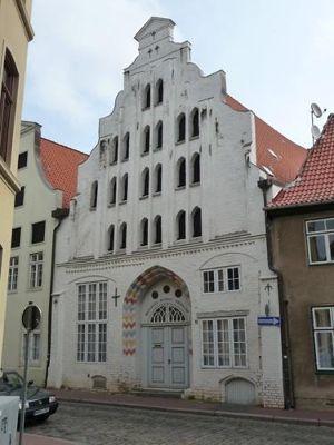 4579623-Scheuerstrasse_Wismar.jpg