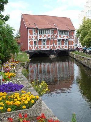 4579637-Gewoelbe_Wismar.jpg
