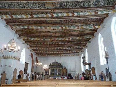 4579667-Church_of_Heilig_Geist_Spital_Wismar.jpg