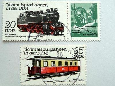 4580718-The_Molli_Train_on_Stamps_Bad_Doberan.jpg