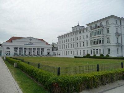 4581134-Grand_Hotel_Ostseebad_Heiligendamm.jpg