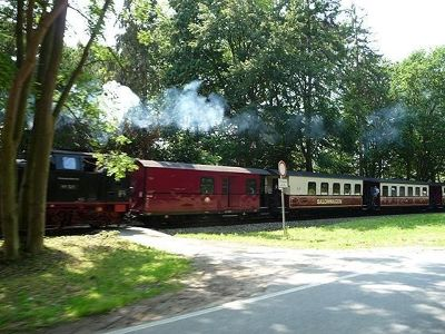 4581195-Molli_Ostseebad_Heiligendamm.jpg