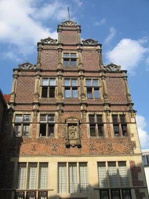 4587557-Krameramthaus_Muenster.jpg