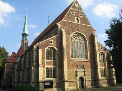 4587576-Jesuitenkirche_Muenster.jpg