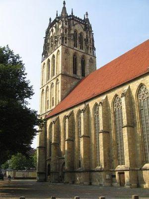 4587599-Ueberwasserkirche_M252nster.jpg