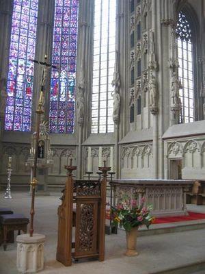 4587700-Lambertikirche_M252nster.jpg