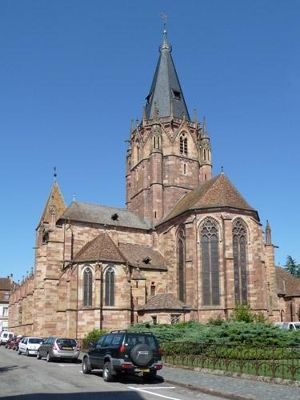 4593375-Abbey_church_Wissembourg.jpg