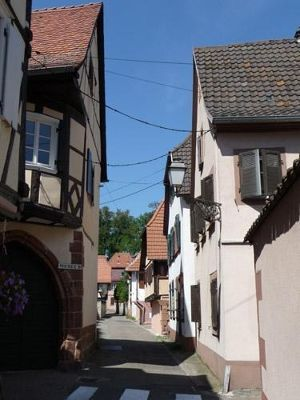 4593897-Old_Town_Impressions_4_Wissembourg.jpg