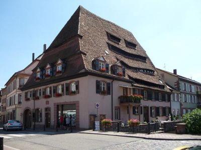 4593924-Maison_du_Sel_Wissembourg.jpg