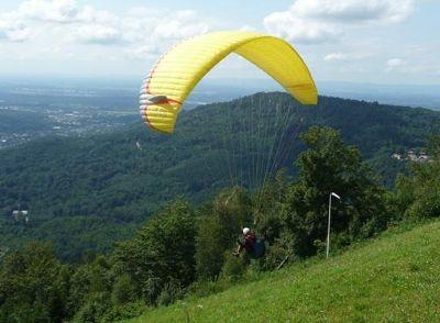 460701554593064-Watch_a_Hang..aden_Baden.jpg