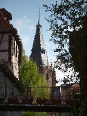 4885438-Wissembourg_Wissembourg.jpg