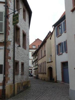 4890635-Old_town_quarter_Landau_in_der_Pfalz.jpg