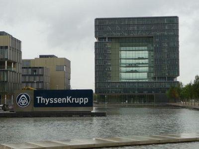 4905097-ThyssenKrupp_Headquarters_Essen.jpg